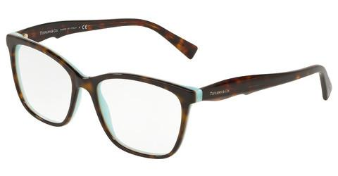 Eyewear Tiffany TF2175 8134