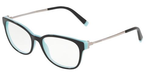 Eyewear Tiffany TF2177 8055