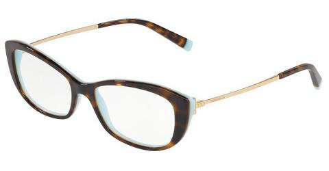 Eyewear Tiffany TF2178 8134