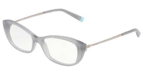 Eyewear Tiffany TF2178 8267