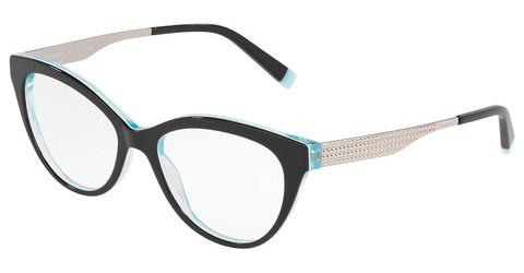Eyewear Tiffany TF2180 8274