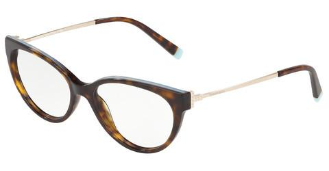Eyewear Tiffany TF2183 8015