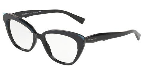 Eyewear Tiffany TF2184 8279