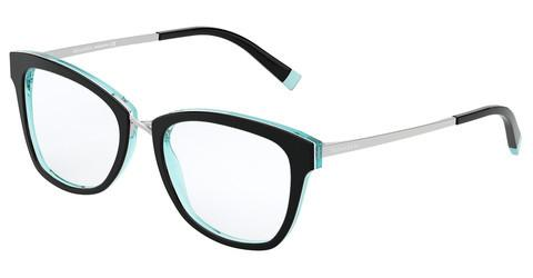 Eyewear Tiffany TF2186 8274