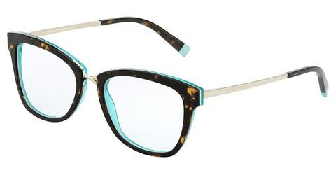 Eyewear Tiffany TF2186 8275