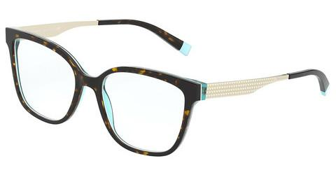 Eyewear Tiffany TF2189 8275