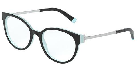 Eyewear Tiffany TF2191 8055