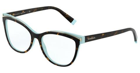 Eyewear Tiffany TF2192 8134