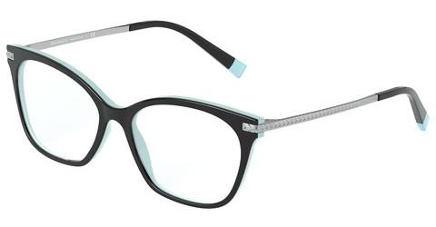 Eyewear Tiffany TF2194 8055