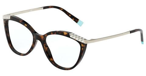 Eyewear Tiffany TF2198B 8015
