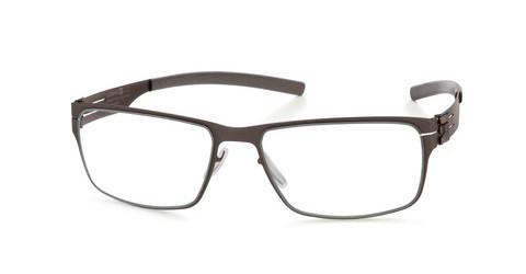 Eyewear ic! berlin Paul R. (M1349 025025t150071f)
