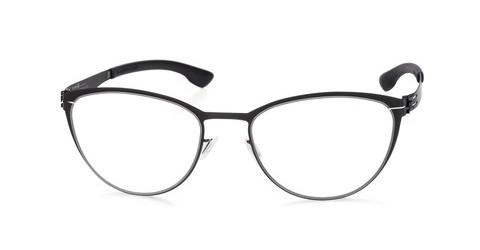 Eyewear ic! berlin Bang N. (M1449 002002t02007do)