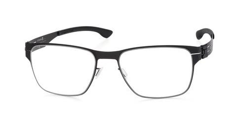 Eyewear ic! berlin Hannes S. (M1452 002002t02007do)
