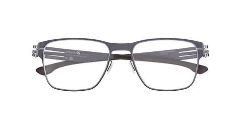 Eyewear ic! berlin Hannes S. (M1452 096096t15007do)