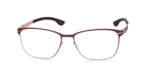 Eyewear ic! berlin Kristin V. (M1453 076076t06007do)