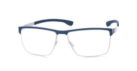Eyewear ic! berlin Tommy G. (RH0009 H02001R02007rb)
