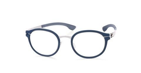 Eyewear ic! berlin Franz-Xaver (RH0018 H102020t4007do)