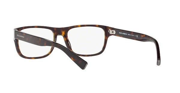 c106e94c4574 Dolce   Gabbana DG 3276 502