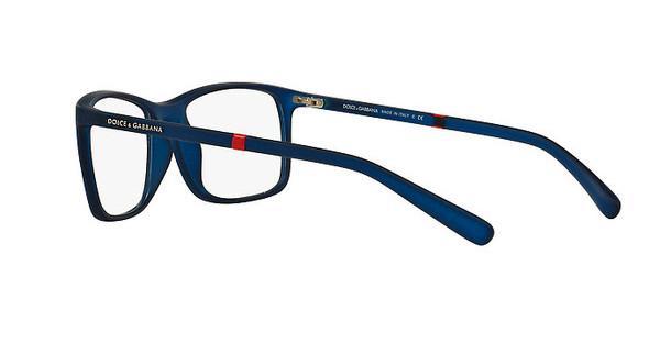 164f9dddeb8a Dolce   Gabbana LIFESTYLE DG 5004 2981