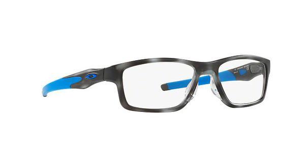 c1753bd08b1 Oakley CROSSLINK MNP OX 8090 809006
