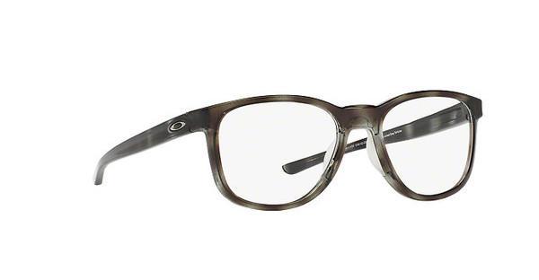 95764ed515 Oakley CLOVERLEAF MNP OX 8102 810205