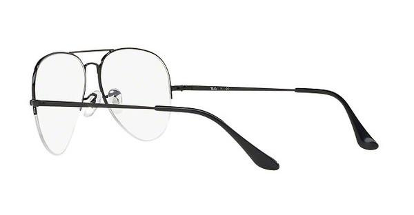 ee798f3f31 Ray-Ban RX 6589 2509