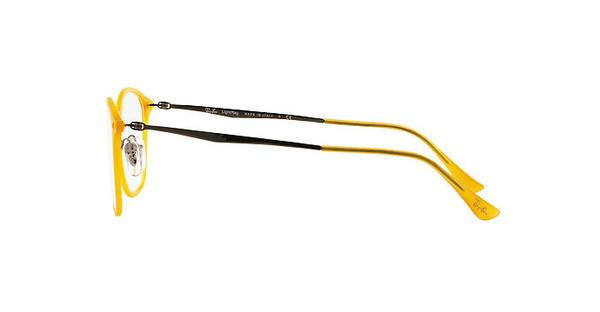 92e638eef6 Ray-Ban RX 7051 5519
