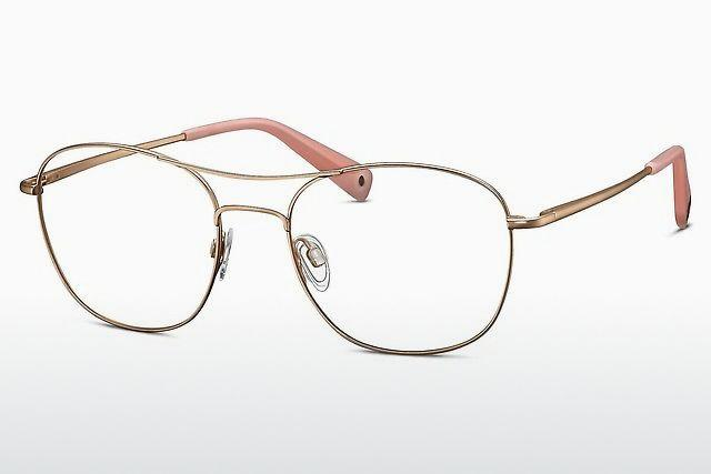 a518331504 Buy glasses online at low prices (9,668 products)