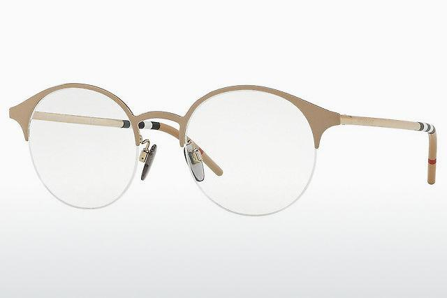 bb1a717ee1 Buy glasses online at low prices (363 products)