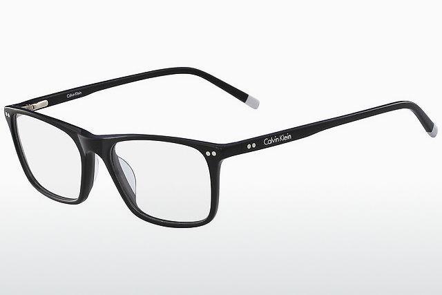 fbb042c3cf Buy Calvin Klein online at low prices