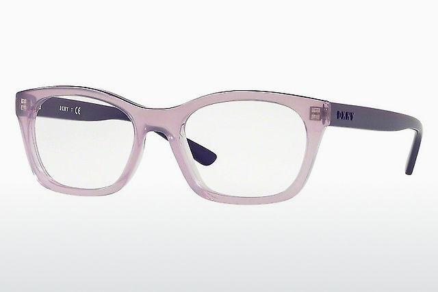 f44de63085 Buy DKNY online at low prices
