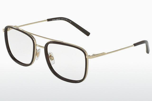 6a4ca11be919 Buy Dolce & Gabbana online at low prices