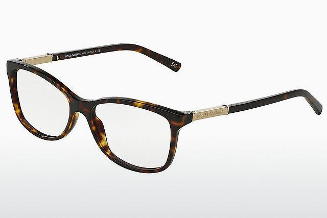 caa44fe0eb0ee Buy Dolce   Gabbana online at low prices