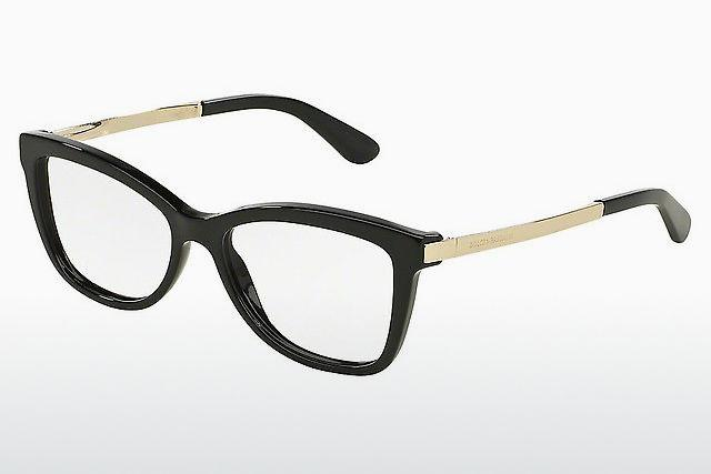 2ece2b47e57f18 Buy Dolce   Gabbana online at low prices