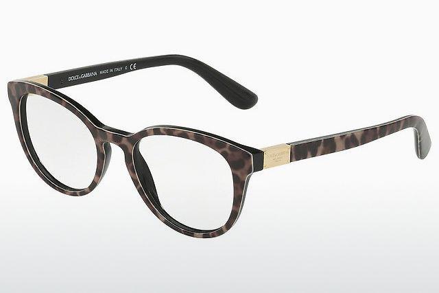 ec40b5ed3004 Buy Dolce & Gabbana online at low prices