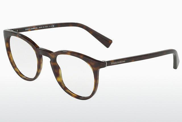 d6d782796a6 Buy Dolce   Gabbana online at low prices