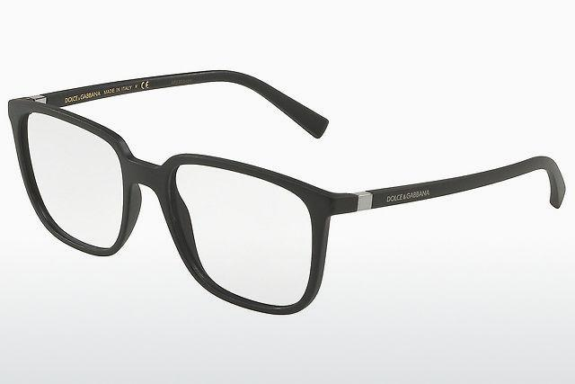 d685b8ea3bc Buy Dolce   Gabbana online at low prices