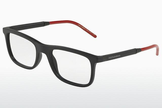 47349c57eff Buy Dolce   Gabbana online at low prices