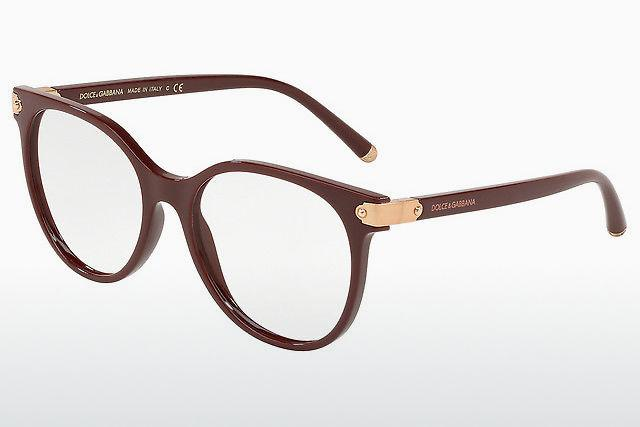 Buy Dolce   Gabbana online at low prices 116e421a8c14