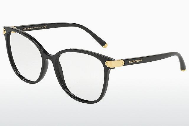563db3d8c5e Buy Dolce   Gabbana online at low prices