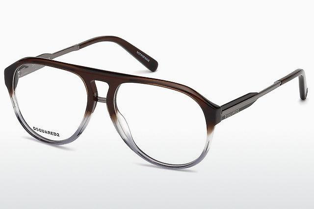 48b53ccb356b Buy glasses online at low prices (12 products)