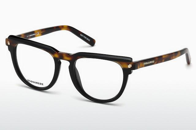 f1314858184 Buy Dsquared online at low prices