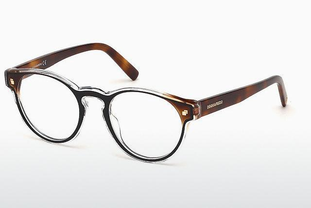 6bedabb4a21 Buy Dsquared online at low prices