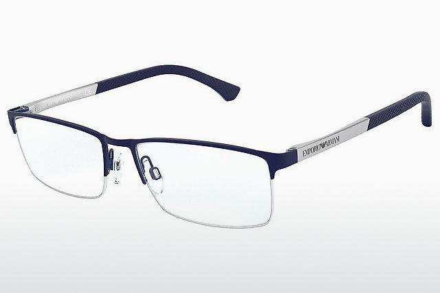 c5b01c40be0e Buy Emporio Armani online at low prices