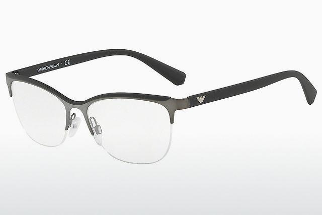 701f6f7219c5 Buy Emporio Armani online at low prices