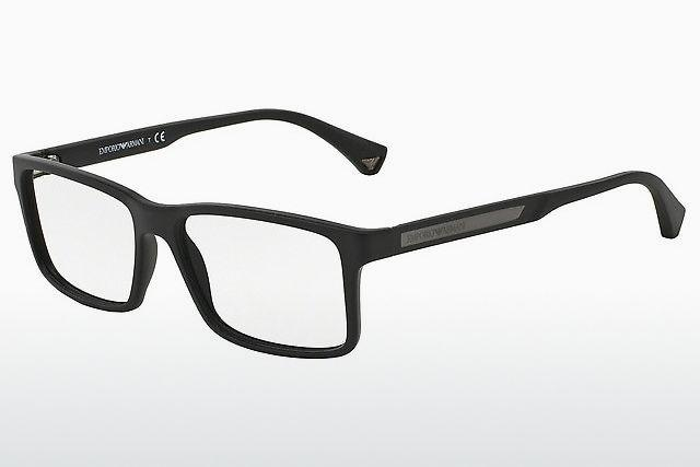 eb4dff6c01 Buy glasses online at low prices (11