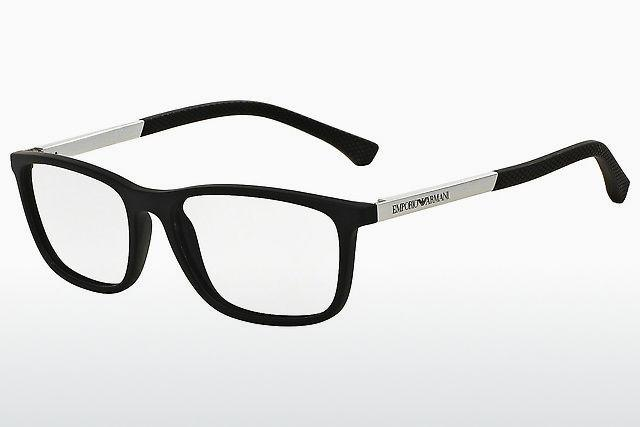 fe2f640bfc9 Buy Emporio Armani online at low prices