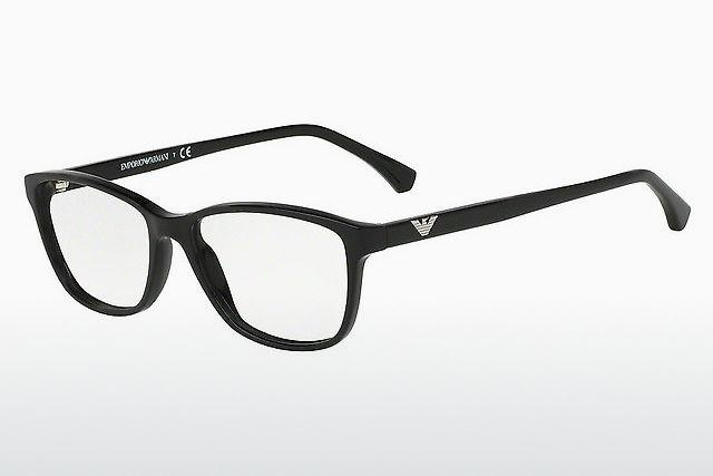 aedbd8e4f9df Buy Emporio Armani online at low prices