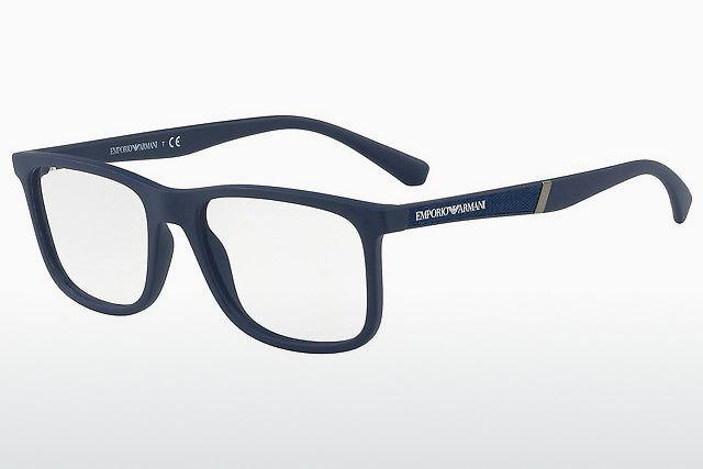 6563d988be6 Buy Emporio Armani online at low prices