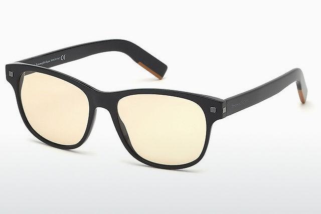 c3585ce7f64d Buy Ermenegildo Zegna online at low prices